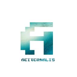 Avatar of user Aeiternalis  (Blaze)