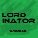 Cover of track Smokes by Lordinator