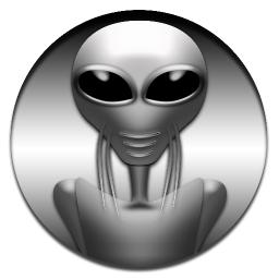 Avatar of user nobodyathome