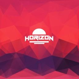Avatar of user ⊂(✖‿✖⊂) Horizon (⊃✖‿✖)⊃