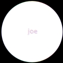 Cover of track Silver lining oif things by Joe Pooley