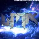 Cover of track Ignite (VIP) by uli