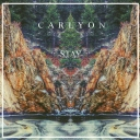 Cover of track Stay feat. Anja Enerud by Carlyon