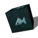 Cover of track Wonderwall by Aeiternalis