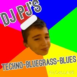 Avatar of user DJ PJ