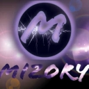Cover of track Trance Paradise by Mizory