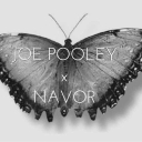 Cover of track Float Ft. Navor by Joe Pooley (EP out soon)