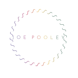 Avatar of user Joe Pooley (EP out soon)