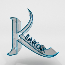 Avatar of user Kearox