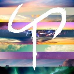 Avatar of user Ten Skies