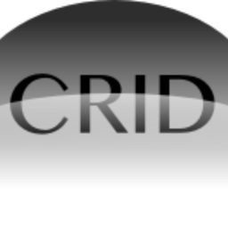 Avatar of user ◊CRiD◊
