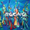 Avatar of user Teqtoniq
