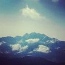 Cover of track Serenity (Ten Skies Edit) by Ten Skies