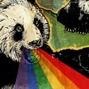 Avatar of user A Panda Named Cuddlex