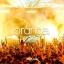 Cover of track Orange by Teqtoniq