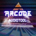 Avatar of user Arcade