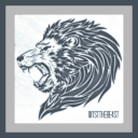 Avatar of user ZM ♛ The B-ST ♕ Rap Beats