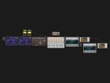 Cover of track Project T (Jeremy Audley Remix) by Jeremy Audley