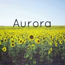 Avatar of user DubLion (Aurora EP)