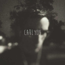 Cover of track Resurface by Carlyon