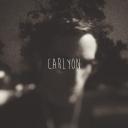 Avatar of user Carlyon