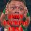 Cover of album JOHN CENA SLAMMIN' COLLECTION by Flear