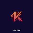 Cover of track 1K (skydoki remix) by skydoki