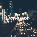 Avatar of user Assurance