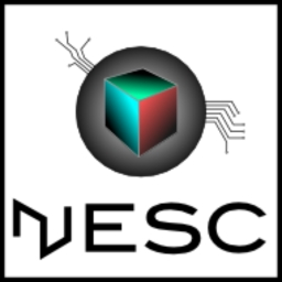 Avatar of user NESC