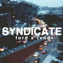 Cover of track anotha one (ford x syndicate x rvnd) **WORK IN PROGRESS** by ford.
