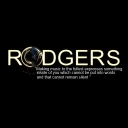 Avatar of user DJ RODGERS
