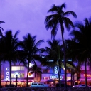 Avatar of user Miami's Laboratory