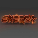 Cover of track Energy by Kearox