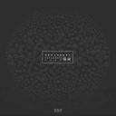 Cover of track futuristic love (skydoki remix) by skydoki