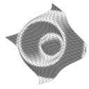Avatar of user つ ◕3◕ つ GraphBoii ~