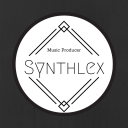 Avatar of user Synthlex
