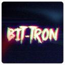 Avatar of user bit-tron
