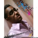 Cover of track mix tape By Dj RxL by rexel