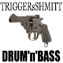 Cover of track The Prophecy by triggersshmitt