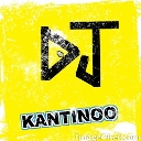 Cover of track yes by djkantinoo
