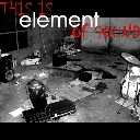 Cover of track What I Said (Elements to Sound) by eNGage the GreenTeaKing