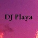 Cover of track Techno Summer by playa-91