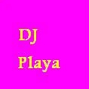 Cover of track Montana Feaver by playa-91