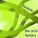 Cover of track The Acid Factory Chorus by finnbob3334