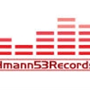 Cover of track Remix53 by Hmann53 Records