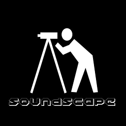 Cover of track SoundScape 1.0 by adelfox