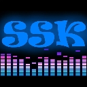 Cover of track SSK2 by SSK