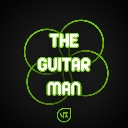 Cover of track The guitar man by Yakim