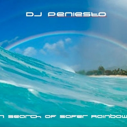 Cover of track Are You Ready To Take It Down by Dj PeNiEsTo