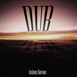 Cover of track AFTERGLOW (Anthony Bartone DUB Mix) by Anthony Bartone